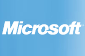 Microsoft: expanding aggressively into ad space
