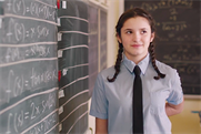 The buzz: Microsoft champions female inventors for International Women's Day