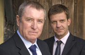 'Midsomer Murders': pulls in 6.5m for ITV1