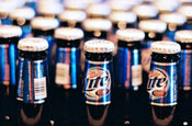 SABMiller: US merger with Molson Coors