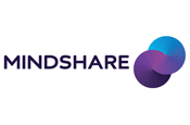 Mindshare: new brand identity