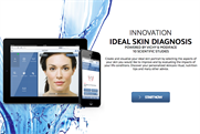 L'Oréal expands into tech with the acquisition of beauty AR and AI company
