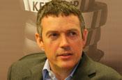 MacLennan: agencies must act with prudence