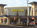 Morrisons parts company with BDH/TBWA in £22m review