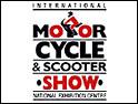 Motorbike show: un-PC campaign