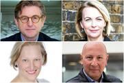 Movers and Shakers: Sainsbury's, MediaCom, Rapp, Marketing Society