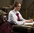 'Mrs Beeton': historical drama on BBC Four