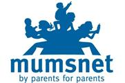 Barclays is sponsoring Mumsnet's Workstock 2016 event