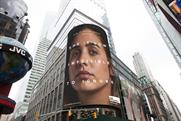 Havas partners with JCDecaux and Facebook to profile female innovators