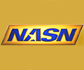 NASN: bought by Disney