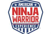 NBC to launch 'Ninja Warrior' experience in US