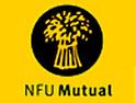 NFU Mutual: Soul win