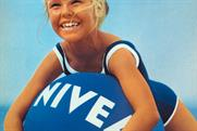 History of advertising: No 123: Nivea's beach ball