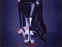 NMA: 'Killer heels' ad banned by ASA