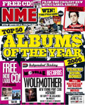 NME: 24-hour site