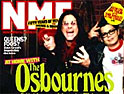 NME: news and gossip by text