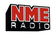 NME Radio staffs up ahead of launch