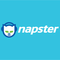 Napster: MindShare wins account