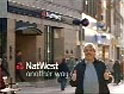 NatWest: parent RBS cutting direct roster