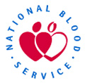 National Blood Service: Dare wins digital task