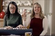 The UK's favourite YouTube ads: Nationwide's 'Sisters' beats Calvin Klein's Kardashians