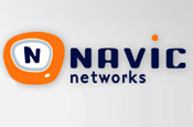 Navic Networks: acquired by Microsoft