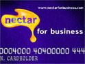 Nectar: B2B launch