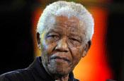 Mandela: ITV wins broadcast rights for birthday concert