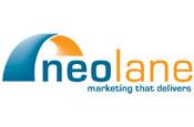 Neolane: single platform solution