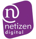 Netizen Digital: merged arm
