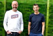 Adam & Eve co-founder Jon Forsyth launches agency