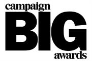 Campaign Big Awards 2019: deadline next week
