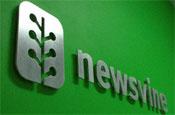 Newsvine: snapped up by MSNBC