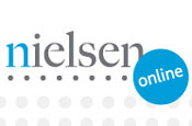 Nielsen Online: China joint venture