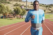 Nike calls for acceptance in Caster Semenya film