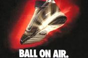 Nike: luxury brands suffer