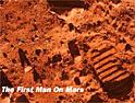 Nikon Mars ad