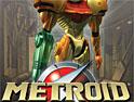 'Metroid Prime': $140m GameCube campaign