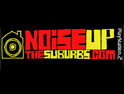 Noise Up the Suburbs: PS2 promotion