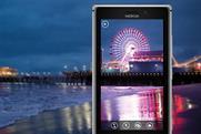 "Nokia: plotting ""bold"" and ""disruptive"" new global marketing strategy"