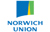 Norwich Union: the appointment followed a competitive pitch