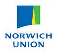 Norwich Union: extends athletic deal