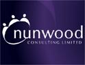 Nunwood: wins agencyof he year gong