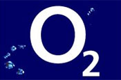 O2: Future Plus to publish mag
