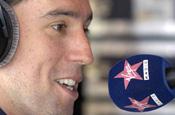 Virgin Radio rebrands as Absolute Radio
