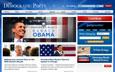 Digital marketing drove Obama's win