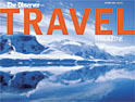 Observer Travel: Emirates deal