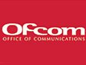 Ofcom: red tape criticisms