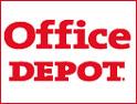 Office Depot: $200m media move