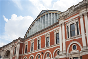 London Olympia: the new venue for Media 10's events